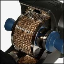 kaffee r sten frischen kaffee mit dem r stmeister selber. Black Bedroom Furniture Sets. Home Design Ideas