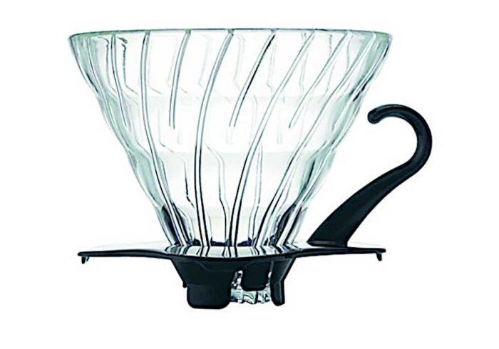 Hario-Glass-Coffee-Dripper