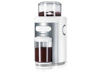 Electric Coffee Grinder Severin KM3873